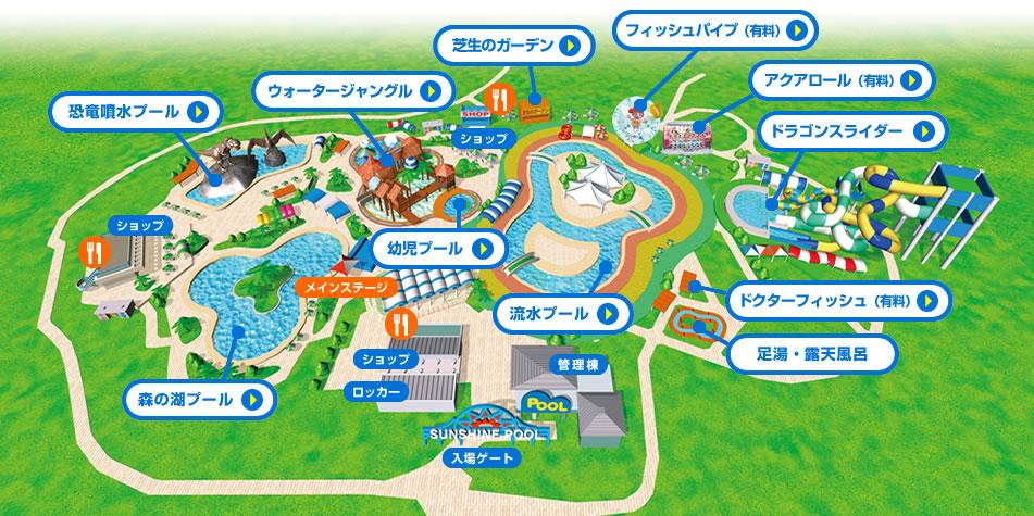 pool_map