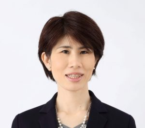fpフェアリンク代表・白浜仁子氏セミナー開催!